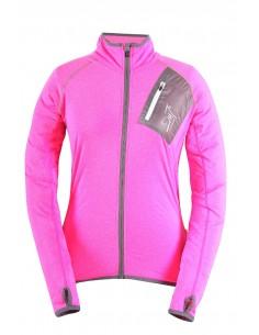 2117 Gran womens eco 2nd...