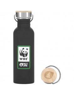 PICTURE WWF HAMPTON TERMOKANDE