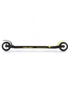 Fischer Carbonlite Skate...