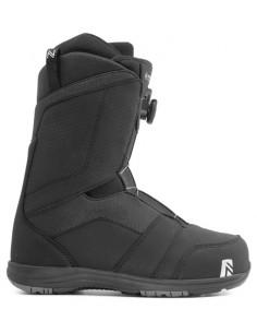 Nidecker Ranger Snowboard...