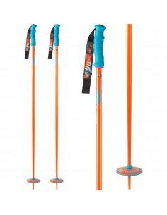 Line Grip Stick - orange...
