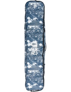 Picture Snowboard Bag -...