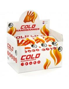 COLD Heat-Pad Håndvarmer