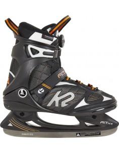 K2 F.I.T ICE SKATE BOA
