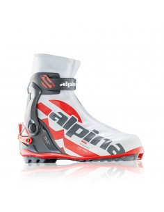 Alpina RSK Racing Skate...