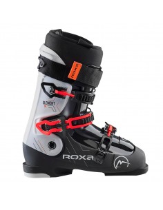 Roxa Element 90 I.R.