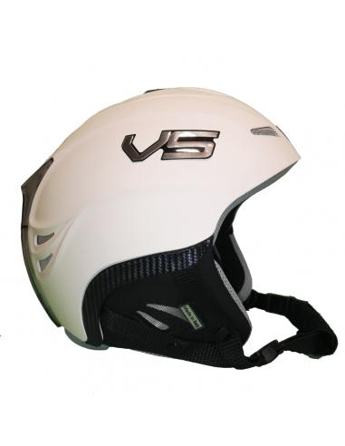 Vega V44SB Odin Junior Ski/Snowboard...