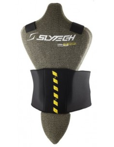 Slytech 2nd skin - Kevlar...