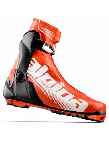 Alpina ED Pro Duathlon Langrendsstøvler