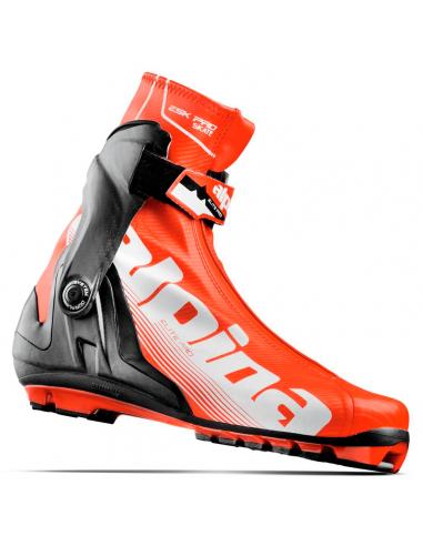 Alpina ESK Pro Skate Langrendsstøvler