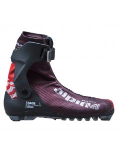 Alpina Racing Skate...