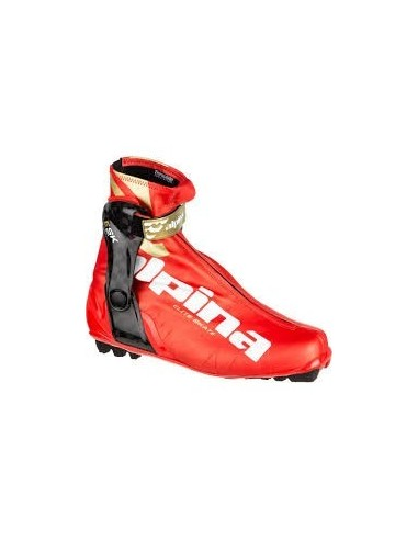 Alpina ESK Elite Skate