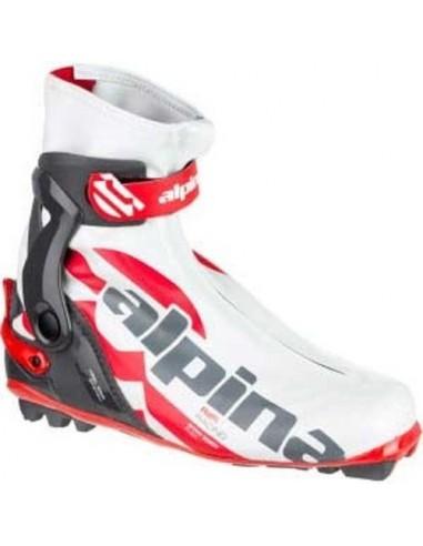 Alpina RCO Racing