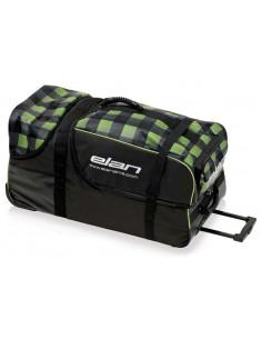 Elan Racing Travel Bag