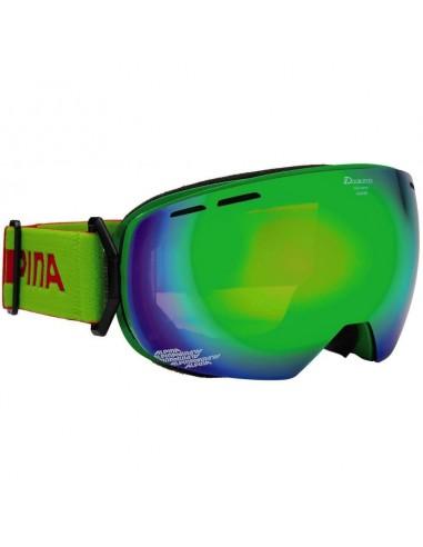 Alpina Grandby MM skibriller/Goggles