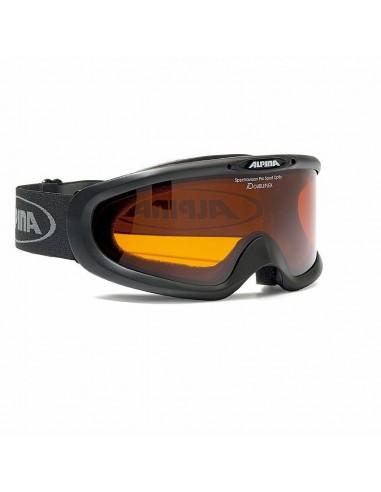 Alpina Spectravision Optic skibrille