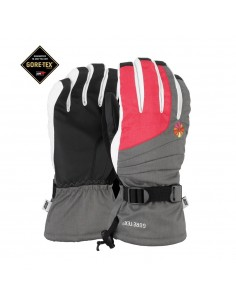 Pow Gloves Falon GTX Glove - B4BC