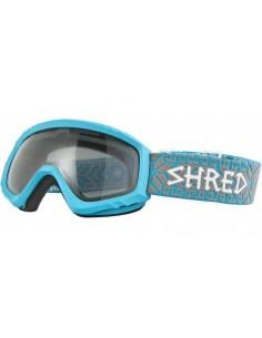 Shred SOAZA NORFOLK BLUE
