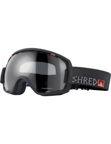 SHRED SMARTEFY POPSICLE-DARK LENS