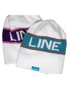 LINE one beanie