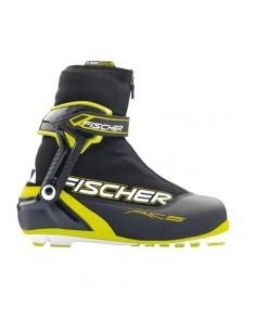 Fischer RCS JUNIOR XC