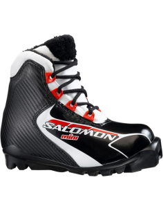 Salomon Mini junior støvle