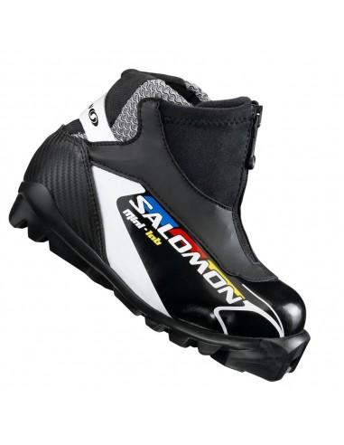 Salomon Mini Lab junior støvle
