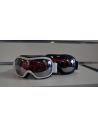 Zolo Z59 Skibrille/goggles Voksen