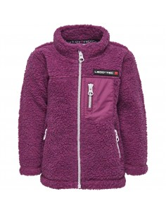 LegoWear Saxton 773 -Light Purple-