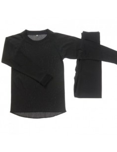 COLD Basic Baselayer -Junior-
