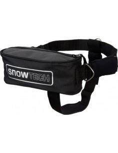 Snowtech skisele