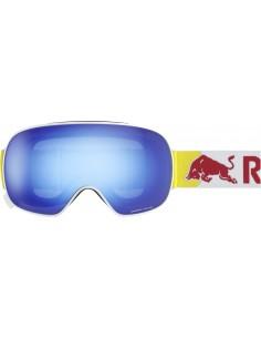 Red Bull Magnetron -White/Blue-