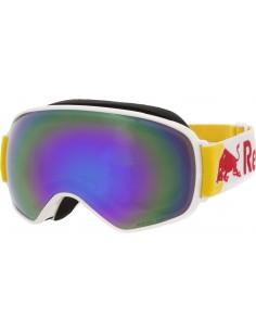 Red Bull Alley Oop -White/Purple-