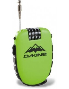 Dakine Cool Lock Wirelås