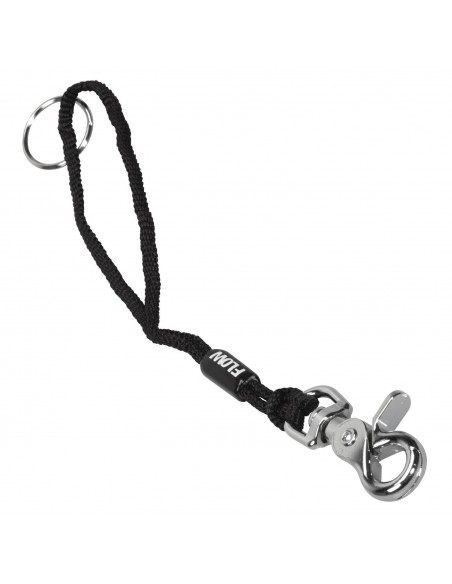 Flow Fake Leash