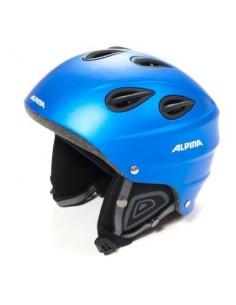 Alpina Junta - blå