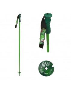 Line Grip Stick - Green...
