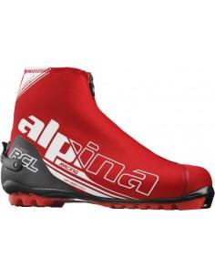 Alpina RCL Classic...
