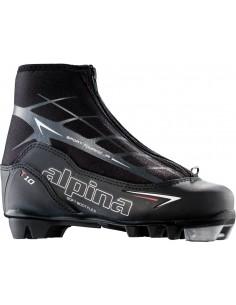 Alpina T10 Junior...