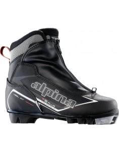 Alpina T5 Plus Junior...