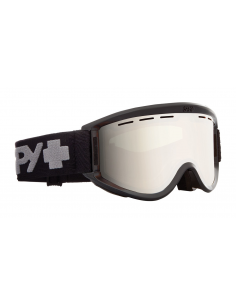 Spy+ Getaway Ski Goggle - Sort