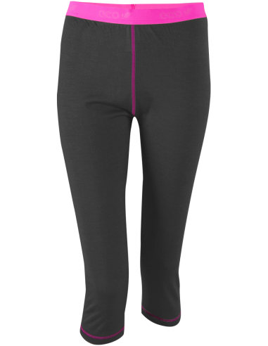 2117 of Sweden - Womens Merino Pant...