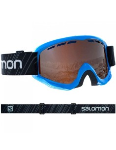 Salomon JUKE - Blue -