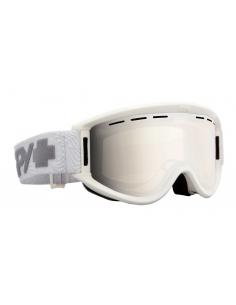 Spy+ Getaway Ski Goggle - Hvid