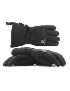 Salomon Gloves Strike Gtx®...