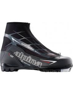 Alpina T10 Langrensstøvler