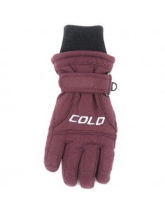 COLD Force Junior...