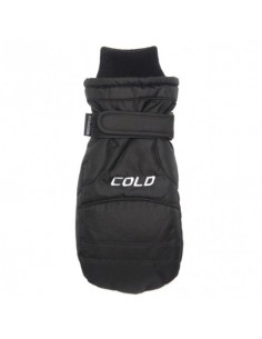 COLD Force Junior Luffer -...