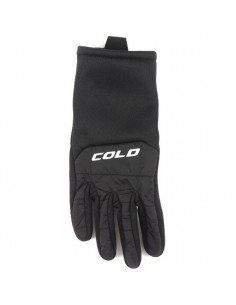 Cold I-Touch Windproof...