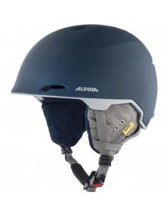 Alpina Maroi Freeride...